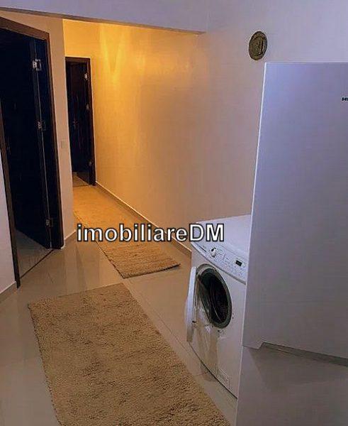 inchiriere-apartament-IASI-imobiliareDM1PDRXGFXBCVXGFH869669A21