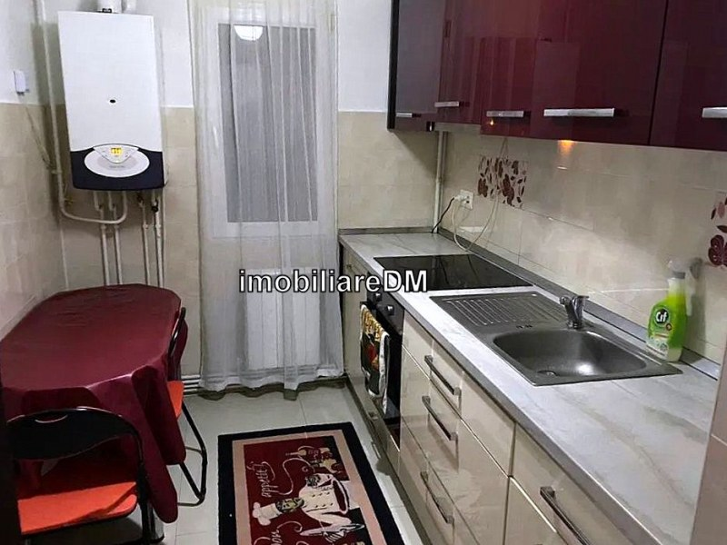 inchiriere-apartament-IASI-imobiliareDM2PDRXGFXBCVXGFH869669A21