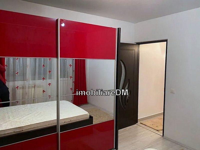 inchiriere-apartament-IASI-imobiliareDM4PDRXGFXBCVXGFH869669A21