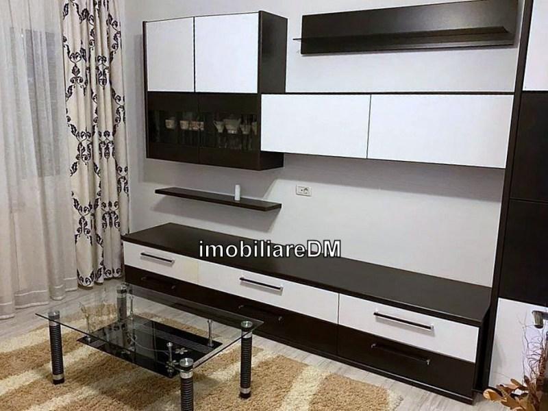 inchiriere-apartament-IASI-imobiliareDM6PDRXGFXBCVXGFH869669A21