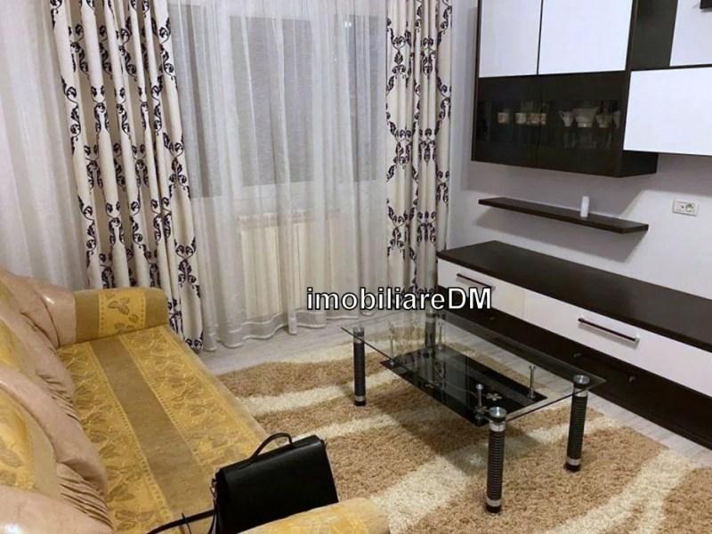 inchiriere-apartament-IASI-imobiliareDM7PDRXGFXBCVXGFH869669A21