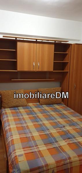 inchiriere-apartament-IASI-imobiliareDM1GPKADCVDFVDF963132548