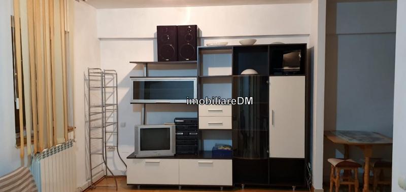 inchiriere-apartament-IASI-imobiliareDM2GPKADCVDFVDF963132548