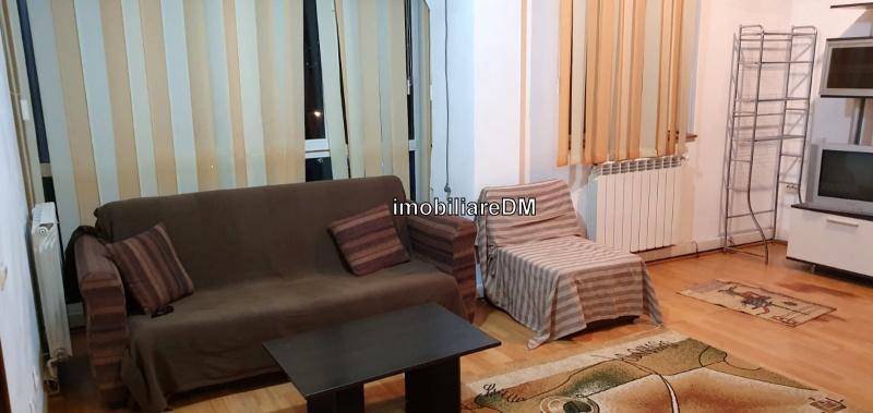 inchiriere-apartament-IASI-imobiliareDM5GPKADCVDFVDF963132548