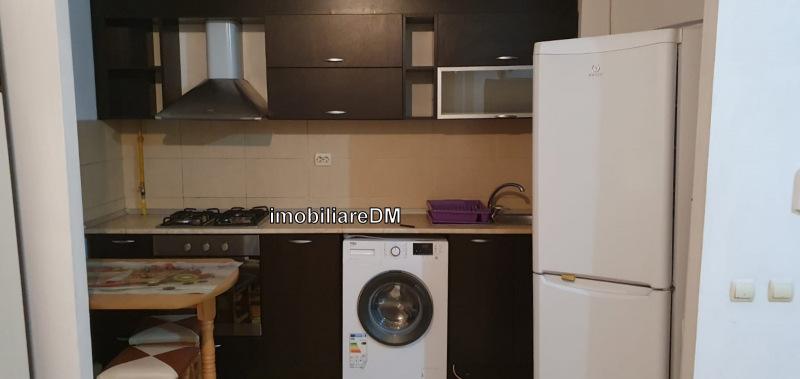 inchiriere-apartament-IASI-imobiliareDM8GPKADCVDFVDF963132548