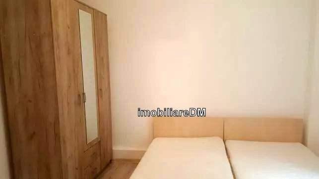 inchiriere-apartament-IASI-imobiliareDM5TVLSDRTHGFHF52133658