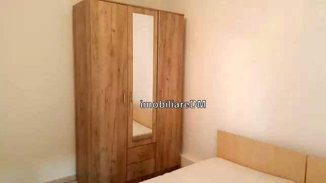 inchiriere-apartament-IASI-imobiliareDM6TVLSDRTHGFHF52133658