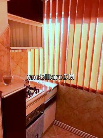 inchiriere-apartament-IASI-imobiliareDM-4PACFGHNVJNMGHNVB85463324