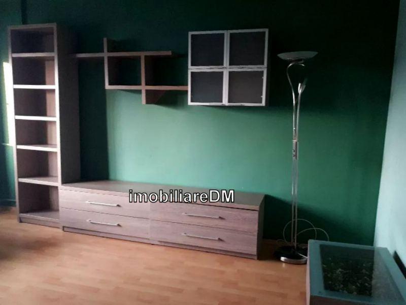 inchiriere-apartament-IASI-imobiliareDM-11INDGFCNBGH8569324