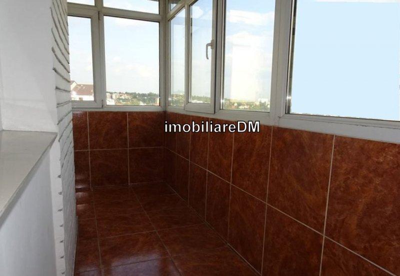 inchiriere-apartament-IASI-imobiliareDM-1INDGFCNBGH8569324