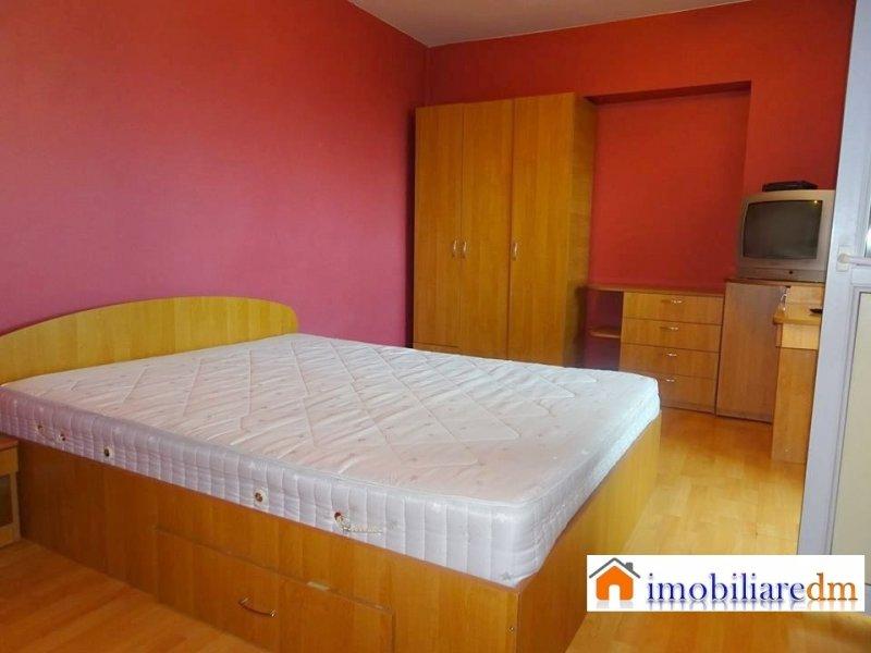 inchiriere-apartament-IASI-imobiliareDM-3INDGFCNBGH8569324
