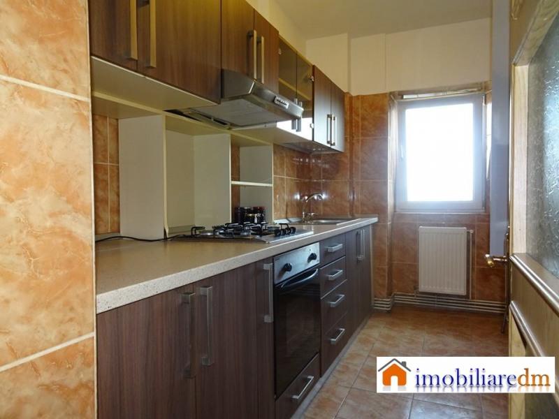inchiriere-apartament-IASI-imobiliareDM-4INDGFCNBGH8569324