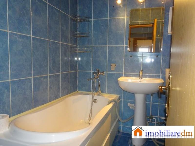 inchiriere-apartament-IASI-imobiliareDM-5INDGFCNBGH8569324