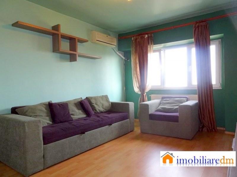 inchiriere-apartament-IASI-imobiliareDM-6INDGFCNBGH8569324