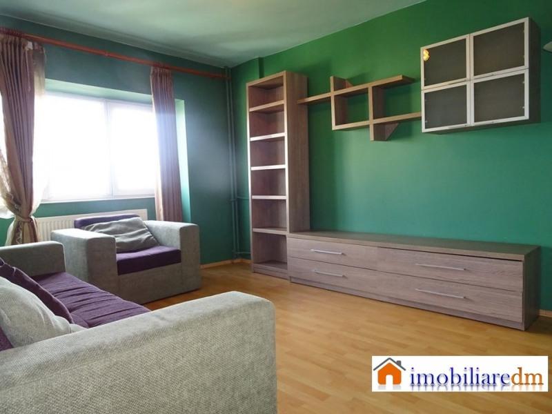 inchiriere-apartament-IASI-imobiliareDM-7INDGFCNBGH8569324