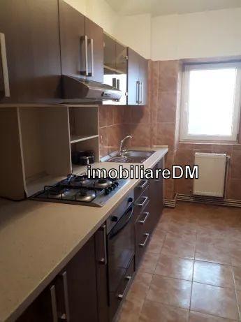 inchiriere-apartament-IASI-imobiliareDM-9INDGFCNBGH8569324