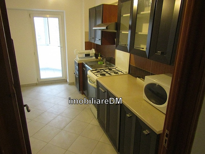 inchiriere-apartament-IASI-imobiliareDM10NICDTYJGFJGFHJGFH5633254A20