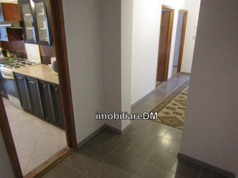 inchiriere-apartament-IASI-imobiliareDM11NICDTYJGFJGFHJGFH5633254A20