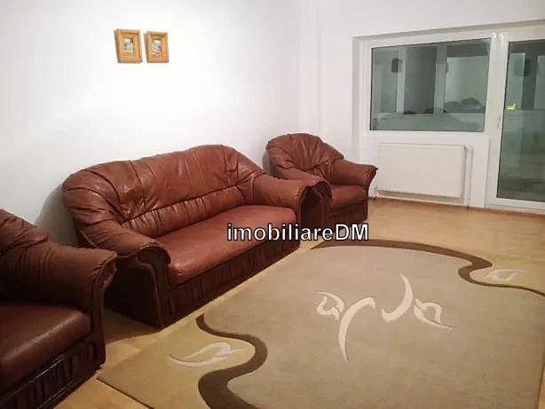 inchiriere-apartament-IASI-imobiliareDM1NICDTYJGFJGFHJGFH5633254A20