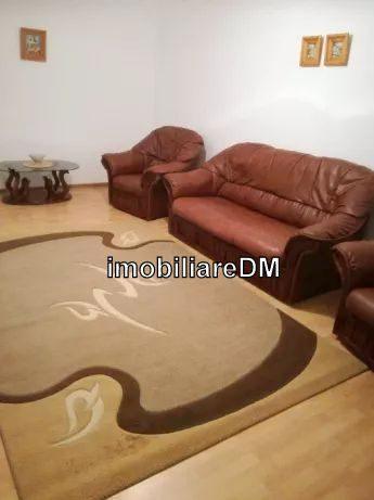 inchiriere-apartament-IASI-imobiliareDM4NICDTYJGFJGFHJGFH5633254A20