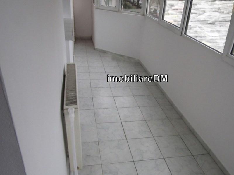 inchiriere-apartament-IASI-imobiliareDM5NICDTYJGFJGFHJGFH5633254A20
