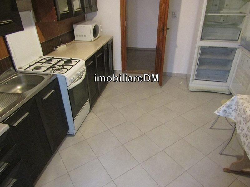 inchiriere-apartament-IASI-imobiliareDM9NICDTYJGFJGFHJGFH5633254A20