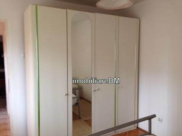 inchiriere-apartament-IASI-imobiliareDM-3COPDGFNCVBNCVGF52241639