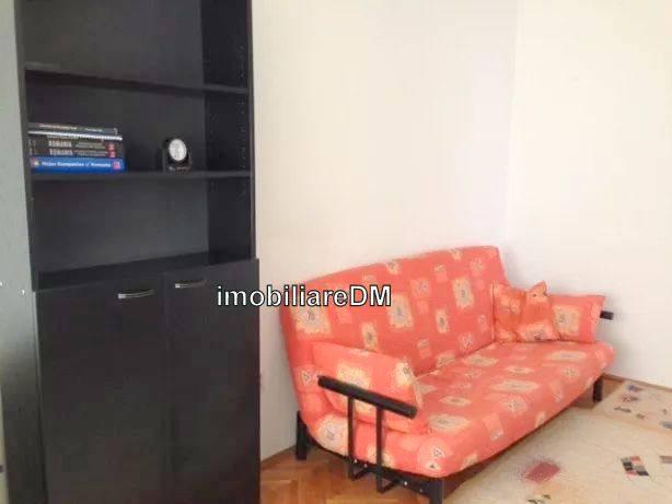 inchiriere-apartament-IASI-imobiliareDM-5COPDGFNCVBNCVGF52241639