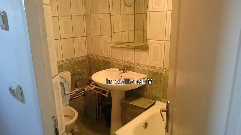 inchiriere-apartament-IASI-imobiliareDM-1BILFGHFGJ476853436