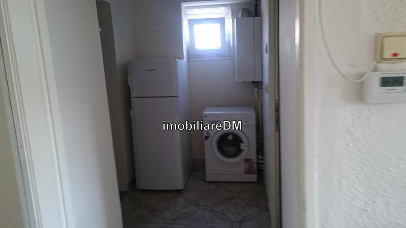 inchiriere-apartament-IASI-imobiliareDM-2BILFGHFGJ476853436