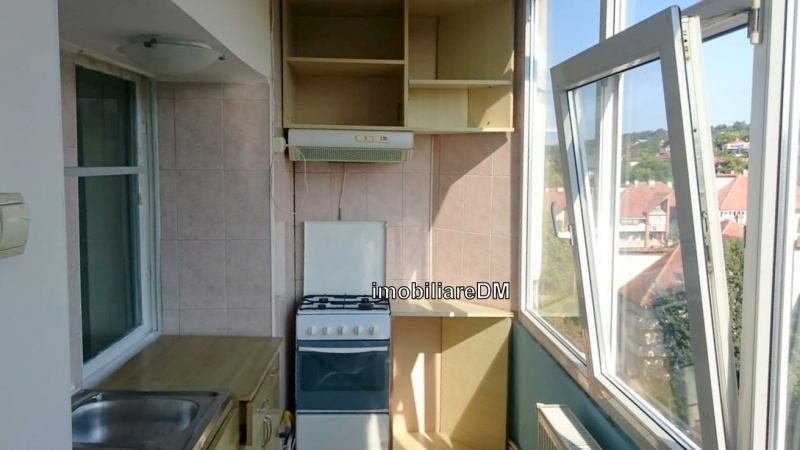 inchiriere-apartament-IASI-imobiliareDM-3BILFGHFGJ476853436