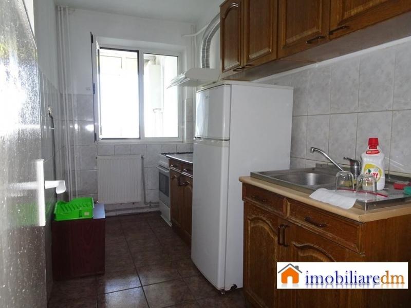 inchiriere apartament IASI imobiliareDM 1INDFGHJK,HJ8541254412