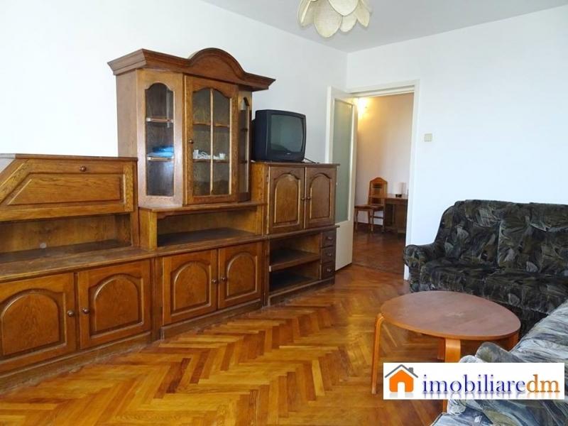 inchiriere apartament IASI imobiliareDM 2INDFGHJK,HJ8541254412