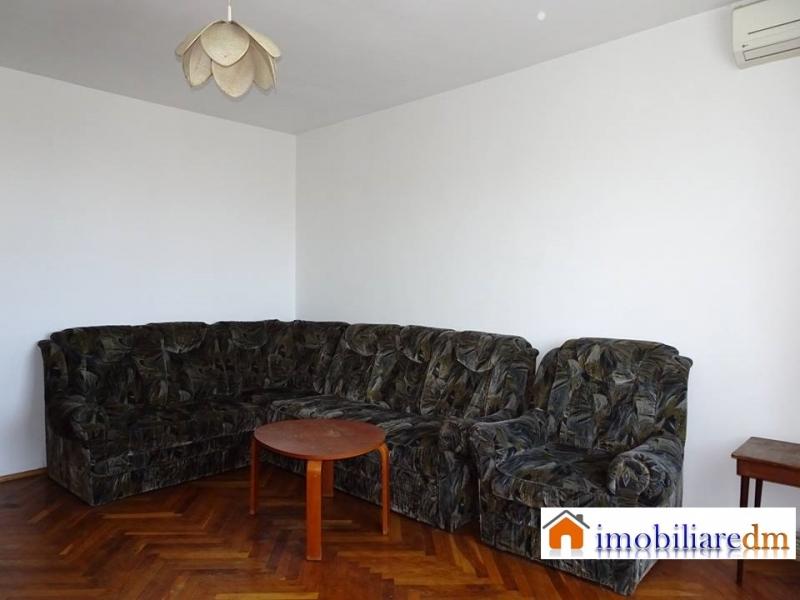 inchiriere apartament IASI imobiliareDM 3INDFGHJK,HJ8541254412