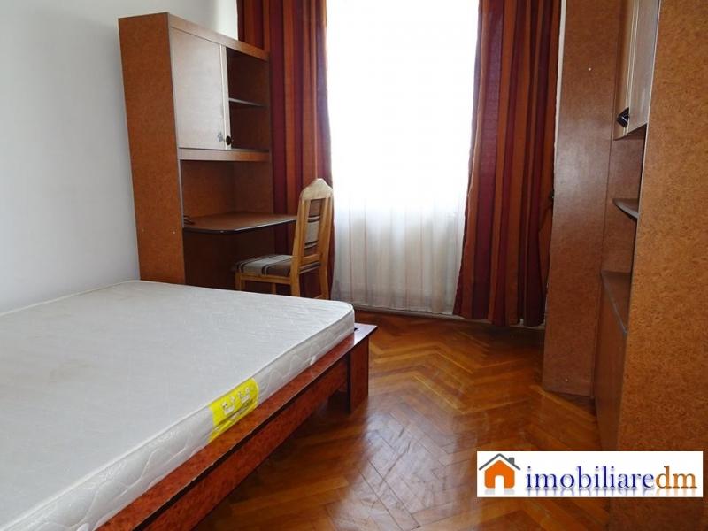 inchiriere apartament IASI imobiliareDM 5INDFGHJK,HJ8541254412