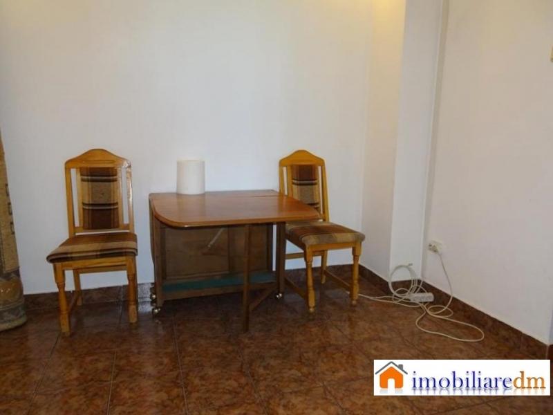 inchiriere apartament IASI imobiliareDM 7INDFGHJK,HJ8541254412