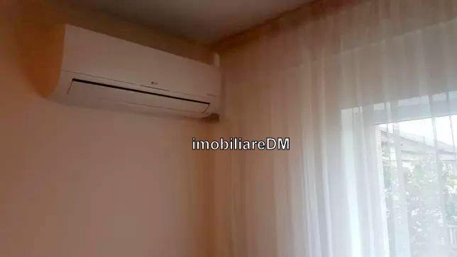 inchiriere apartament IASI imobiliareDM 5CANCFGNVBNCV5541241