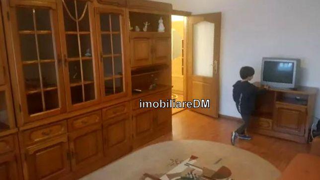 inchiriere apartament IASI imobiliareDM 6CANCFGNVBNCV5541241