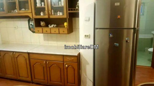 inchiriere apartament IASI imobiliareDM 7CANCFGNVBNCV5541241