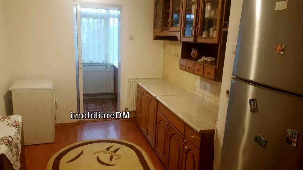 inchiriere apartament IASI imobiliareDM 8CANCFGNVBNCV5541241