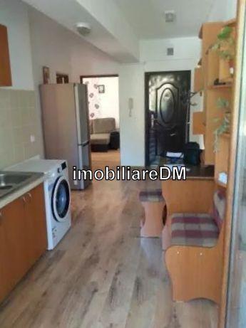 inchiriere apartament IASI imobiliareDM 1TVLXCHDF522413699