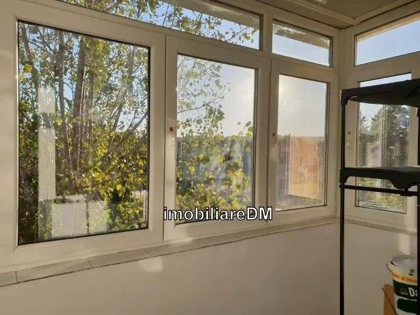 inchiriere-apartament-IASI-imobiliareDM10CANDNCVBNGH5263124225