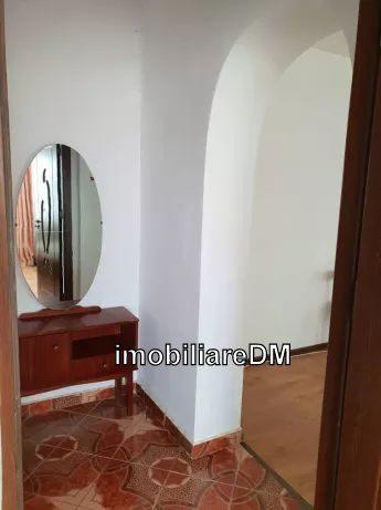 inchiriere-apartament-IASI-imobiliareDM11CANDNCVBNGH5263124225
