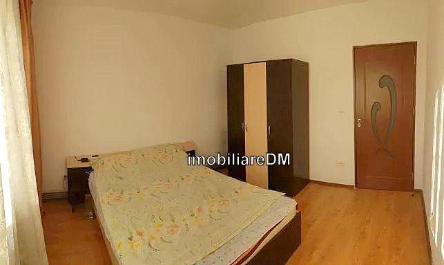 inchiriere-apartament-IASI-imobiliareDM13CANDNCVBNGH5263124225