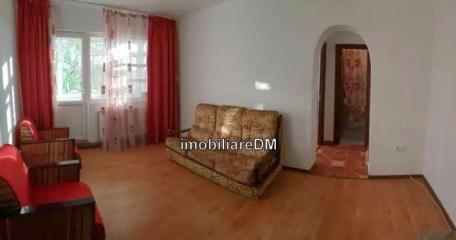 inchiriere-apartament-IASI-imobiliareDM14CANDNCVBNGH5263124225