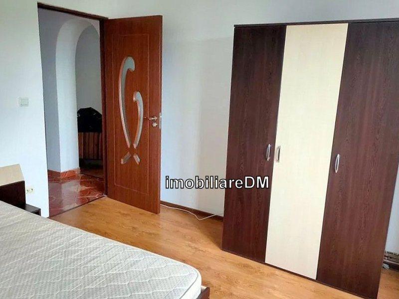 inchiriere-apartament-IASI-imobiliareDM1CANDNCVBNGH5263124225