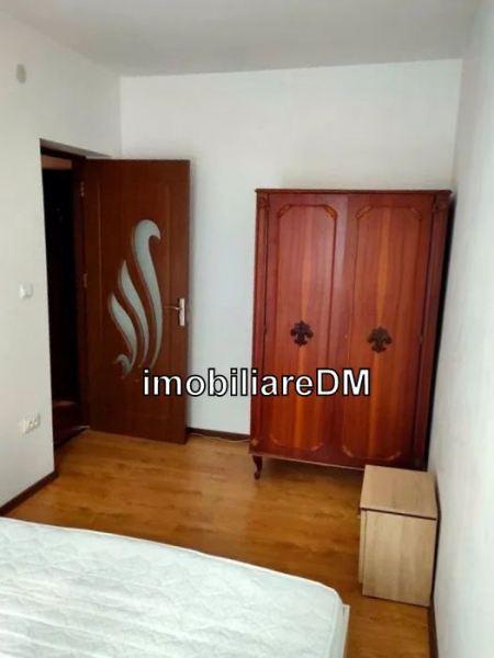 inchiriere-apartament-IASI-imobiliareDM2CANDNCVBNGH5263124225