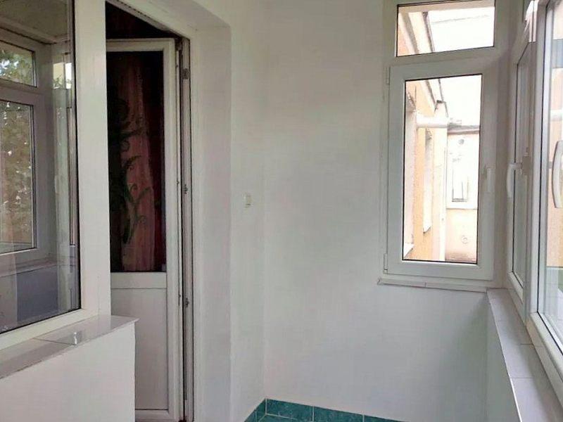 inchiriere-apartament-IASI-imobiliareDM4CANDNCVBNGH5263124225