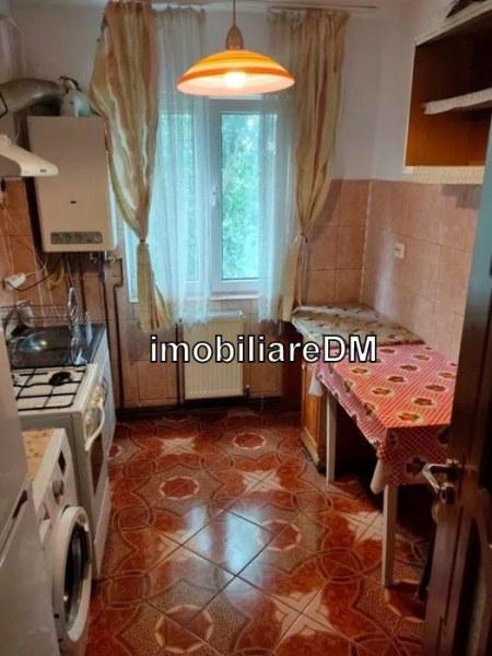inchiriere-apartament-IASI-imobiliareDM5CANDNCVBNGH5263124225