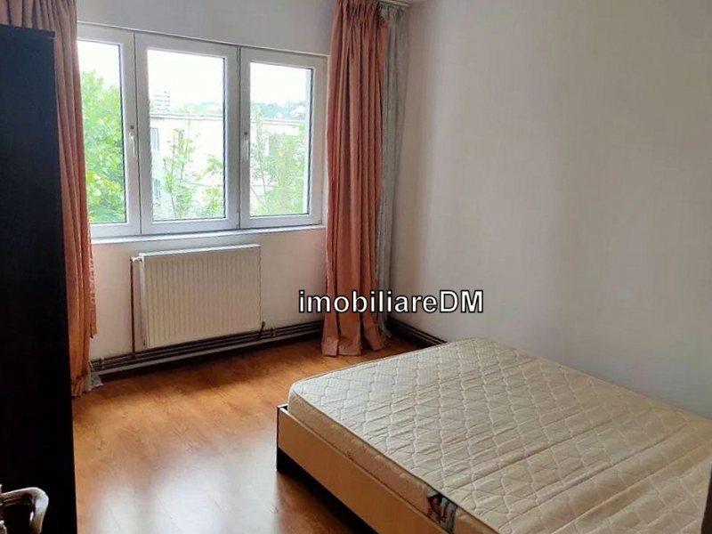 inchiriere-apartament-IASI-imobiliareDM6CANDNCVBNGH5263124225